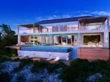 Property Of Beach Enclave - Two Storey Villa- LOT 4