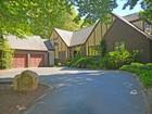 Vivienda unifamiliar for  sales at Merrymount Tudor with Vast Amenities 10 William Bradford  Dartmouth, Massachusetts 02747 Estados Unidos