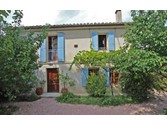 Hôtels Particuliers for sales at Charming stoen townhouse in Provence  Fontvieille,  13890 France