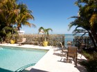 Vivienda unifamiliar for  rentals at 260 Harbor Dr   Boca Grande, Florida 33921 Estados Unidos