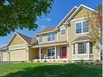 Nhà ở một gia đình for sales at Stunning turnkey 2-story 3046 Viewcrest Circle   Prior Lake, Minnesota 55372 Hoa Kỳ