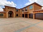Maison unifamiliale for  sales at 2662 Holly Drive  Upland, Californie 91784 États-Unis