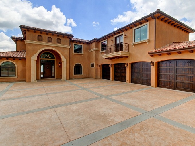 Single Family Home for sales at 2662 Holly Drive  Upland, California 91784 United States