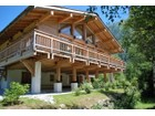 Casa Unifamiliar for  sales at 1112 plaine des Praz Chamonix, Ródano-Alpes 74400 Francia
