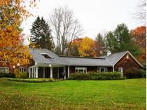Einfamilienhaus for sales at Iconic Village Home 11 Parkside Drive   Montpelier, Vermont 05602 Vereinigte Staaten