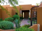 Nhà ở một gia đình for  rentals at Refurbished Estate with Views on 2+ Acres 10131 E Santa Catalina Drive Scottsdale, Arizona 85255 Hoa Kỳ