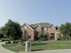Vivienda unifamiliar for  sales at 230 Legacy  Nicholasville, Kentucky 40356 Estados Unidos