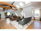 Property Of Paris 8 - Faubourg Saint-Honoré / Bristol