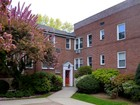 Coopérative for  sales at Three Bedroom Co-oOp 315 Palmer Terrace #1A   Mamaroneck, New York 10543 États-Unis