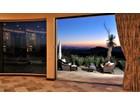 獨棟家庭住宅 for  sales at Sunset Canyon Elegance in Desert Mountain 42342 N 109TH PL   Scottsdale, 亞利桑那州 85262 美國