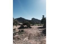 Terreno for sales at Paradise Valley Country Club 6726 N Desert Fairways Dr #52   Paradise Valley, Arizona 85253 Estados Unidos