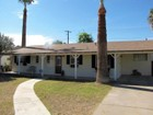 Single Family Home for sales at Adorable Updated Arcadia Home 4807 E Pinchot Ave Phoenix, Arizona 85018 United States