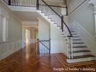 Casa para uma família for  sales at Location, Location, Location 375 West Road New Canaan, Connecticut 06840 Estados Unidos