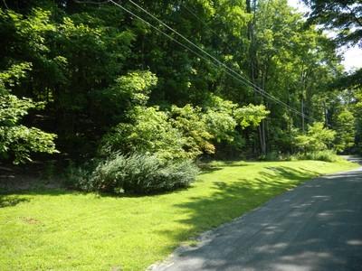 土地,用地 for sales at Dibble Hill Road   Cornwall, 康涅狄格州 06754 美国