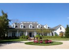 Tek Ailelik Ev for  sales at 8100 Tillinghast 8100 Tillinghast Drive   Dublin, Ohio 43017 Amerika Birleşik Devletleri