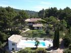 Moradia for sales at Coup de Cœur in Tourtour  Tourtour, Provença-Alpes-Costa Azul 83690 França