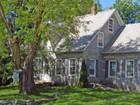 Maison unifamiliale for  rentals at Stone Walls 447 Center Road  Cavendish, Vermont 05142 États-Unis