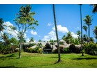 Single Family Home for  sales at Villa Taina Samana, Samana Dominican Republic