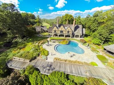 Einfamilienhaus for sales at 869 Childs Point Rd   Annapolis, Maryland 21401 Vereinigte Staaten