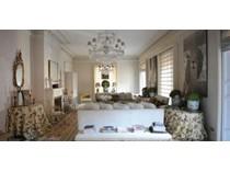 Maison unifamiliale for sales at DUPLEX PALACIO EN Madrid Costanilla de San Pedro 2 2ºA Madrid, Madrid 28005 Espagne