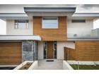 Apartamentos multi-familiares for  sales at BUSHMILLS INN 101 Upton Street Other New Zealand, Outras Áreas Da Nova Zelândia 9305 Nova Zelândia