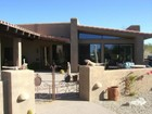 Townhouse for  rentals at Fabulous Boulders Home 1012 N. Boulder DR Carefree, Arizona 85377 United States