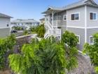 共管式独立产权公寓 for sales at Kona Seascape 73-1110 Nuuanu Pl J102 Kailua-Kona, 夏威夷 96740 美国