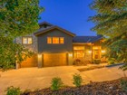 Nhà ở một gia đình for sales at Premier Location, Spectacular Views, Fully Updated Family Home 4673 Nelson Ct Park City, Utah 84098 Hoa Kỳ