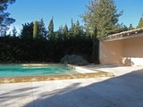 Property Of Charming townhouse in Provence