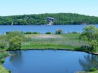 Vivienda unifamiliar for  rentals at Spectacular Waterfront Home 151 River Road   Essex, Connecticut 06426 Estados Unidos