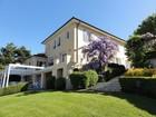 Einfamilienhaus for  sales at MONTS D'OR- MAGNIFIQUE DEMEURE 1930 DE 470 M² EN PARFAIT ETAT, GRAND PARC ET PIS SAINT DIDIER AU MONT D'OR Other Rhone-Alpes, Rhone-Alpes 69370 Frankreich