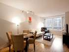 Nhà chung cư for sales at Great One Bedroom 512 N McClurg Ct Unit 2311 Chicago, Illinois 60611 Hoa Kỳ