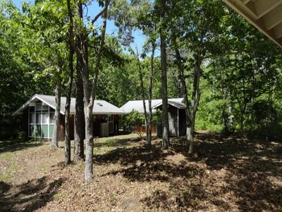 Nhà ở một gia đình for sales at Harthaven Retreat 1 Hawk Road Oak Bluffs, Massachusetts 02557 Hoa Kỳ