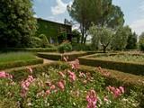 Single Family Home for sales at Unique villa in Chianti Badia a Passignano Greve In Chianti, Florence 50022 Italy