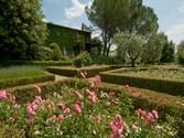 Villa for vendita at Splendida villa nel Chianti Classico  Greve In Chianti,  50022 Italia