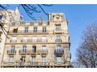 Apartamento for  sales at Paris 16 - Quai de New York  Paris, Paris 75016 França