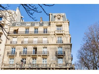Apartman Dairesi for sales at Paris 16 - Quai de New York  Paris, Paris 75016 Fransa