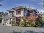 Single Family Home for  sales at Stetson Gated Estate 579 Stetson Place SW Bainbridge Island, Washington 98110 United States