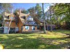 Einfamilienhaus for  sales at Tranquil Winnisquam Waterfront 31 Collins Brook Road   Meredith, New Hampshire 03253 Vereinigte Staaten