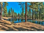 Land for  sales at 2413 Newhall Court  Truckee, California 96161 United States