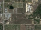 Land for  sales at Davenport, Florida Holly Hill Road Davenport, Florida 33837 United States