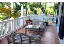 Single Family Home for sales at NEW PRICE - Treetops #7, Lyford Cay Treetops, Lyford Cay Lyford Cay, Nassau And Paradise Island . Bahamas