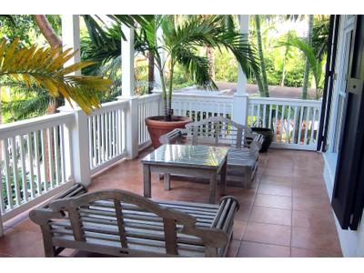 Casa Unifamiliar for sales at NEW PRICE - Treetops #7, Lyford Cay Treetops, Lyford Cay Lyford Cay, Nueva Providencia / Nassau . Bahamas
