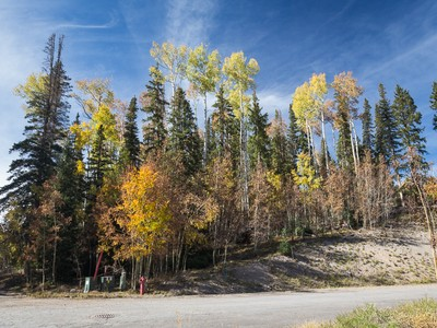 Terreno for sales at TBD Sundance Lane TBD Sundance Lane Mountain Village Telluride, Colorado 81435 Estados Unidos