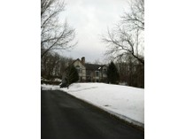 Villa for sales at Table Rock Colonial 24 Table Rock Road   Tuxedo, New York 10987 Stati Uniti