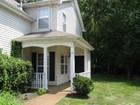 Nhà ở một gia đình for sales at 3219 Calvin Court  Franklin, Tennessee 37064 Hoa Kỳ