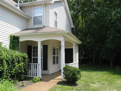 Single Family Home for sales at 3219 Calvin Court  Franklin, Tennessee 37064 United States
