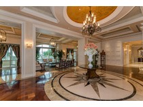 Eigentumswohnung for sales at Turnberry Ocean Colony 16047 Collins Ave Unit 1904   Sunny Isles Beach, Florida 33160 Vereinigte Staaten