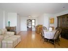 Cooperativa for  sales at Large Corner 3 Bedroom + Terrace & Drmn 4901 Henry Hudson Parkway 9J   Riverdale, New York 10471 Stati Uniti