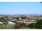 Land for  sales at Whittier Street  San Diego, California 92106 United States